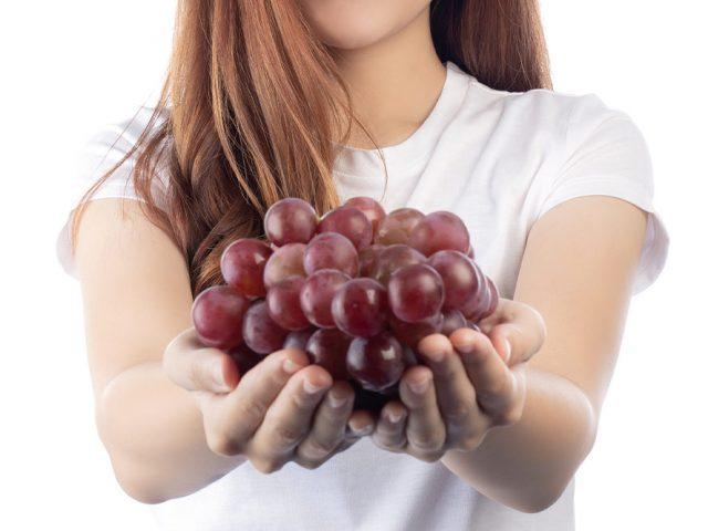 Gen długowieczności można aktywować odpowiednią dietą