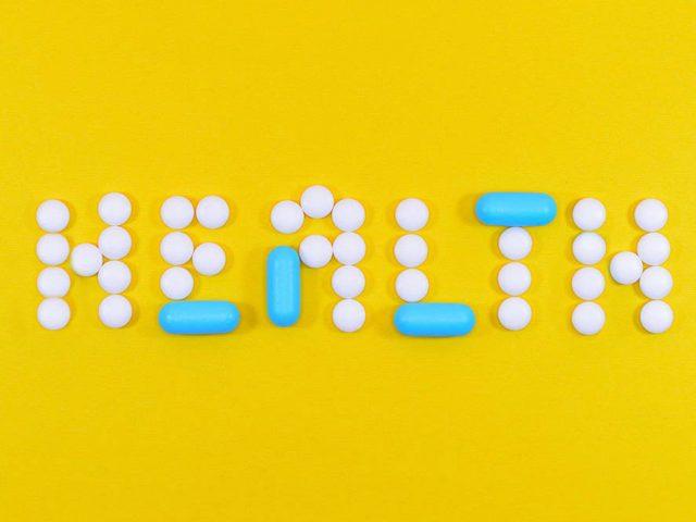 Lek na starzenie – kiedy trafi do aptek pastylka młodości?
