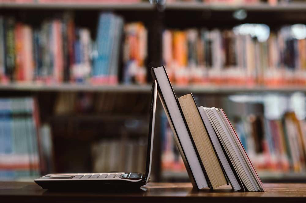 Książki wzbogacają Cię nie tylko na poziomie psychologicznym czy społecznym, ale i fizjologicznym