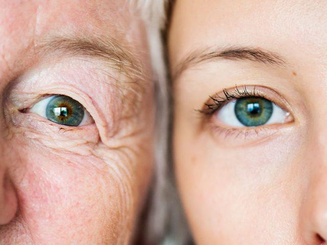 Co jeść, żeby mieć lepszy wzrok? [Podręczna ściąga]