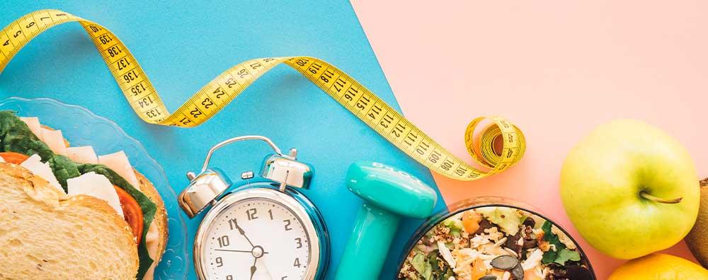Kluczowe dla zdrowia serca są takie parametry jak: poziom cukru, cholesterolu i wskaźnik RFM