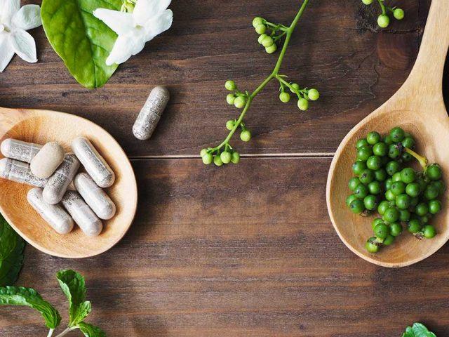 Niedobór witaminy B12 można łatwo uzupełnić naturalnymi produktami