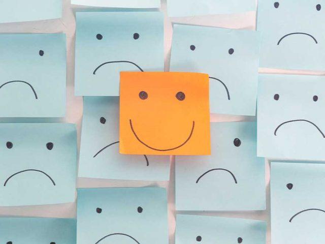 Optymista i pesymista – kto ma większe szanse, by dożyć setki?