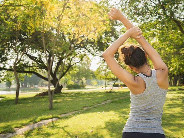 Fizjoterapia w codziennym życiu – 6 zasad, które powinien poznać każdy