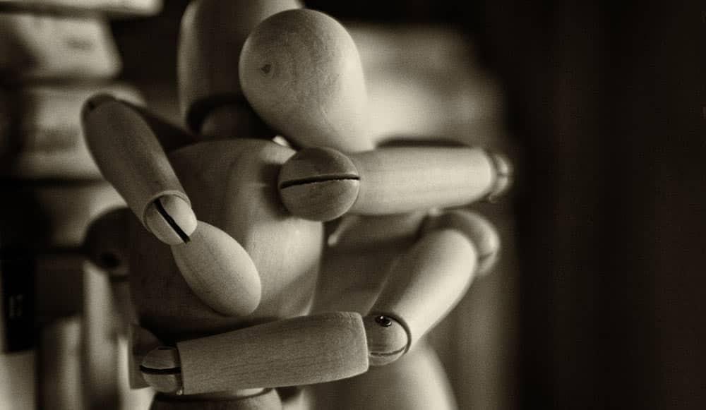 Przytulanie wzmacnia odporność