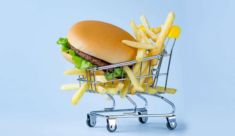 Złe nawyki można zamienić na inne, zdrowsze