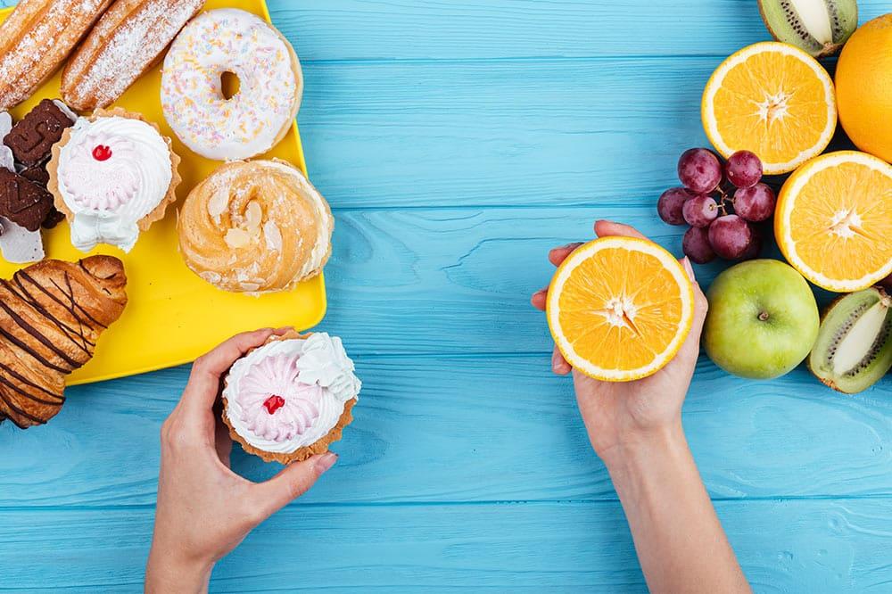 Złe nawyki – 9 rzeczy, które skutecznie skrócą życie