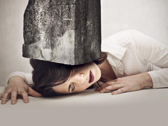 Ból głowy – jakie są jego prawdziwe przyczyny?