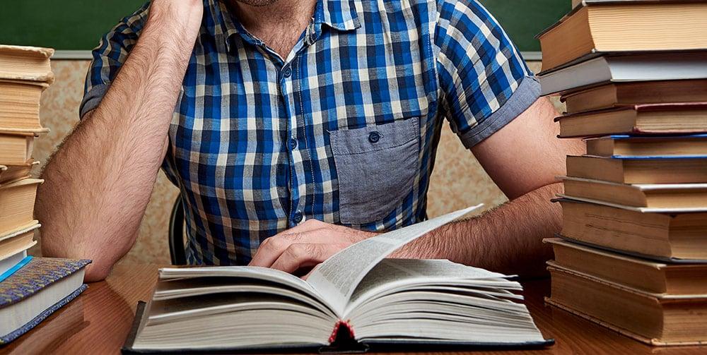 Język i słownictwo, którym się posługujemy, ma bezpośredni wpływ na zdrowie