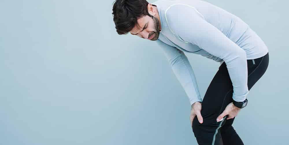 Niedobór magnezu objawia się nie tylko bolesnymi kurczami mięśni
