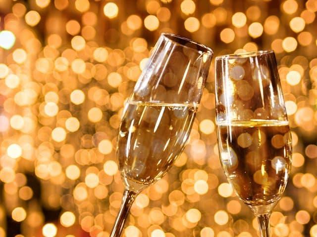 Alkohol – jaka ilość jest bezpieczna dla zdrowia?