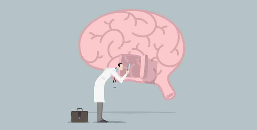 Alzheimer i demencja – jak zapobiegać ich rozwojowi