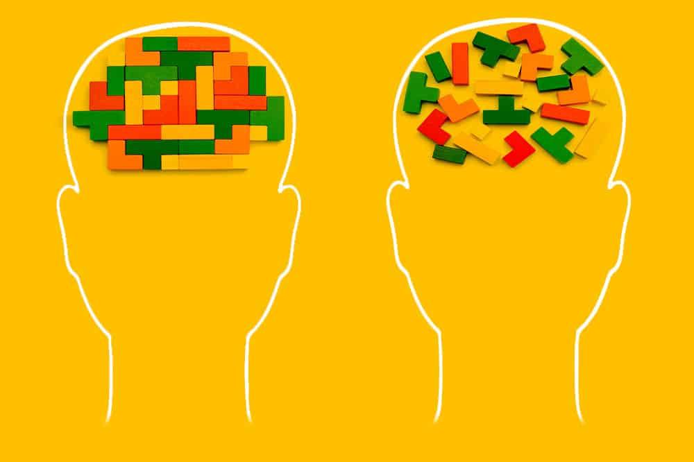 Alzhmeimer i demencja – jak uniknąć