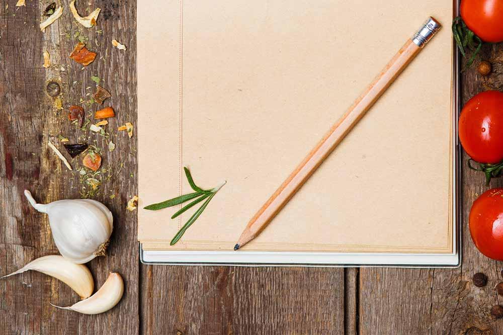 Dieta antynowotworowa – co warto jeść?