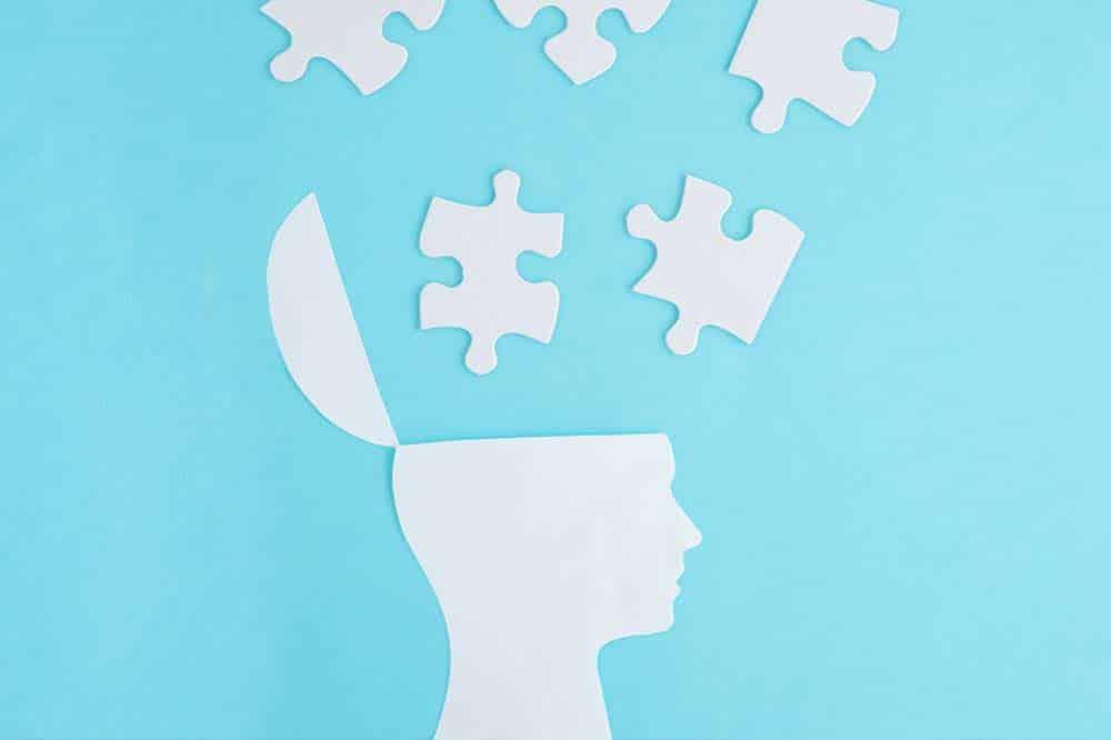 Jak poprawić pamięć bez specjalnych ćwiczeń