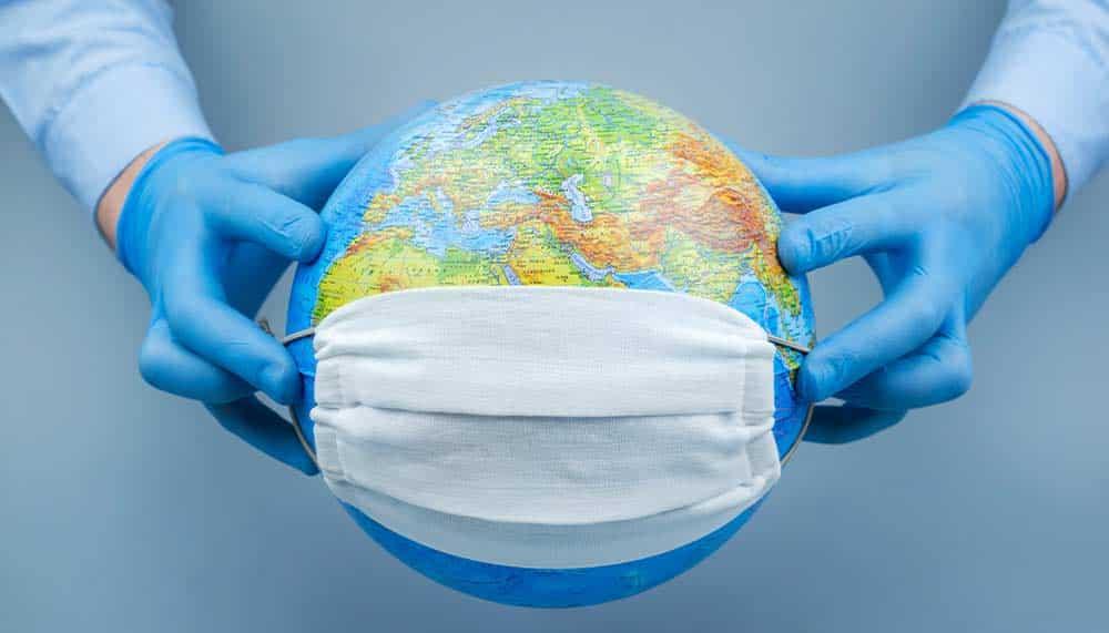 Jak zadbać o odporność zawsze, nie tylko w czasie pandemii