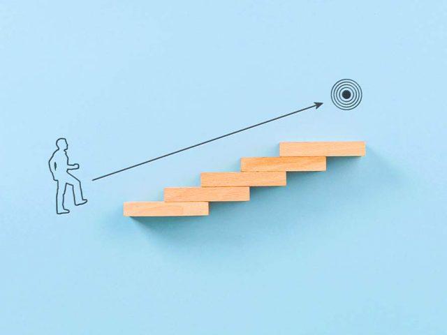 Jak policzyć kroki bez krokomierza