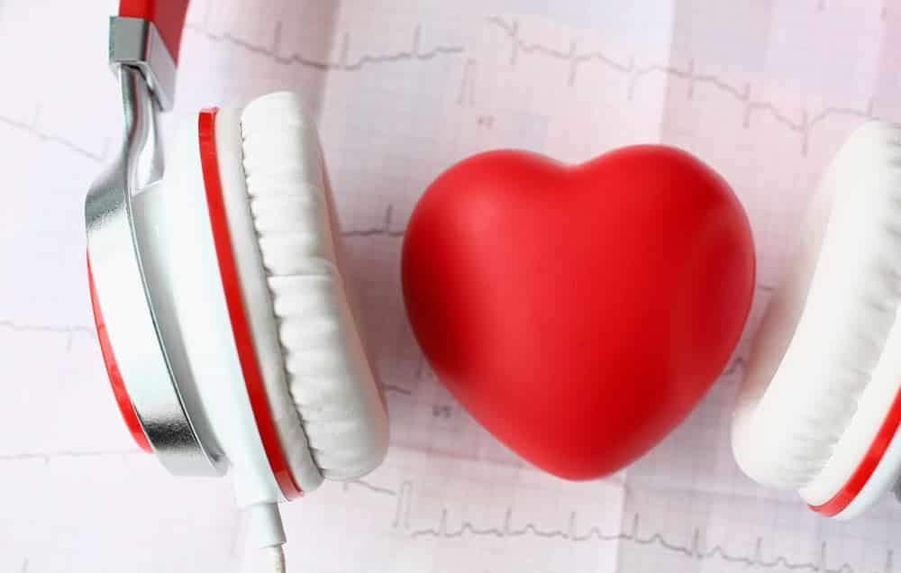 Kiedy iść do kardiologa