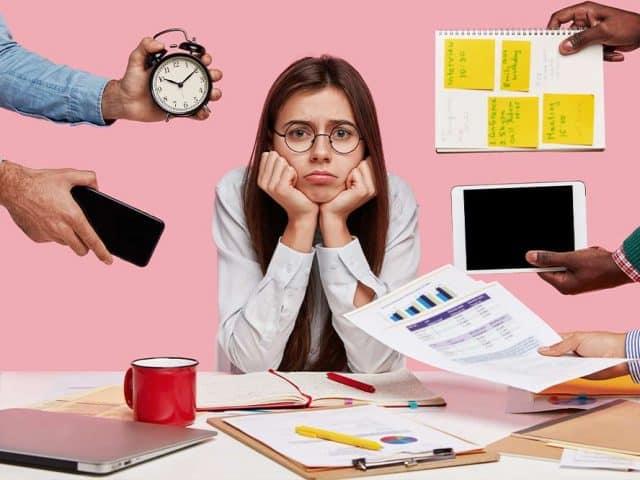 Czego warto unikać – złodzieje energii