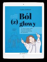bol-z-glowy-julian-sobiech-ebook